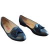 Mocassins Carel -  Bleu - T38