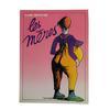 BD Les mères de Claire Bretecher Ed.1984
