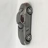 voiture miniature - Mercedes sls amg-grise