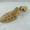 Ancien ambauchoires à chaussures