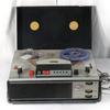 Magnétophone / enregistreur de bureau