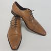 [HIVER - 2 achetés, le 3e offert*] Chaussures - Balmain 43