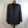 Costume homme  - Taille 56
