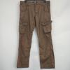 Pantalon - CARGO VINTAGE - 46