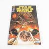 Comics Star Wars n° 11 de Aaron éditions Panini comics