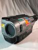 Sony CCD-TR820E Hi8 Cassette vidéo enregistreur Handycam