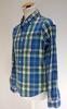 Chemise - Abercrombie & Fitch - S