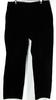 Pantalon Homme Noir - COSSERAT  -Taille 44