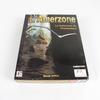 Jeux vidéo L'Amerzone Le testament de l'explorateur avec boîte sur PC