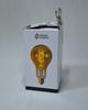 Ampoule Dorée LED Filament – Girard Sudron