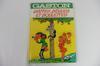 BD Gaston tome 11 édition Dupuis