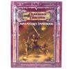 Dungeons & Dragons supplement miniatures handbook 2003