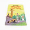 BD Lucky Luke Les Dalton courent toujours éditions Dupuis de Morris & Goscinny