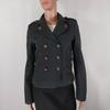 Veste grise - Implicate Woman - Taille 38