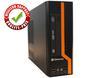 PC Fixe Acer Gateway DS10G