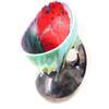 Grand vase en céramique - années 70 - Vallauris