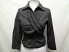Veste tablier noir - 2026 - taille S