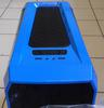 Boitier BitFenix Aegis Core bleu