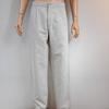 Pantalon en lin - 44 - NEW MAN - RTTSDS191959