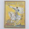 Album Jeanne d'Arc - E. Hizelin- G. Dutriac - 1922