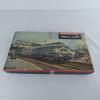 Train Meccano HOrnby-acHO Le vendéen n°6150