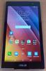 Tablette Asus Zenpad C 7.0 - 3G