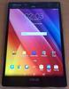 Tablette Asus Zenpad S 8.0