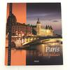 Livre - Paris et ses palais: Grandes et petites histoires de Paris