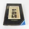 Puzzle The New York times ''1er pas sur la lune'' 1500 pièces éditions Ravensburger