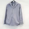 Chemise à carreaux - VERCOURT PARIS - T3