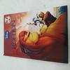 Livre Disney - Le roi lion