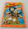 BD Super Picsou Géant - Doubleduck 2 nouvelles missions!!!-N°163