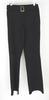 Pantalon classique élégant T.38 - Femme