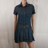 Robe ne jeans - Redial - Taille S