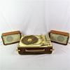 Vintage Tourne Disque Philips 1960 (décoratif)