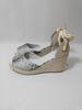 Chaussures talons compensés - Idéal shoes - Pointure 40