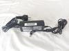 Chargeur de PC portable