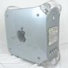Power Mac G4 M8570 APPLE 2002