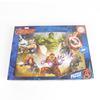 Puzzle Marvel Avengers de Educa 1000 pièces