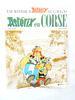 Une Aventure d'Astérix le Gaulois - Astérix en Corse
