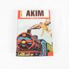 BD Akim Album n°23 éditions Mon Journal