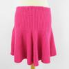 Jupe rose - United Colors of Benetton - S