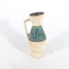 Carafe pichet en céramique Germany