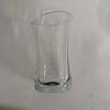 Carafe Ricard  verre