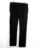 Pantalon Homme Noir SUCESS Taille Estimée 44.