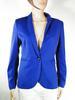 Veste Femme Bleu Lavande H&M T 40.