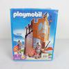 Lot de Playmobil Romain