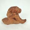 Sculpture A. Gennarelli - art déco