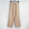 Pantalon écru - GERARD DAREL - 36