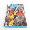 BD Les chroniques de Fantomiald tome 11